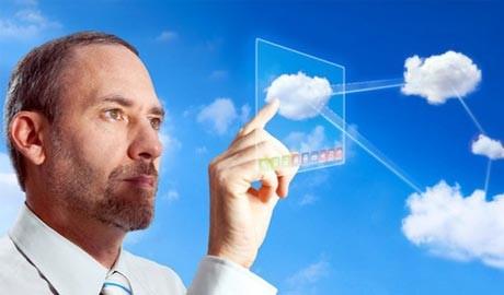天锐绿盘私有云安全备份软件