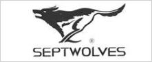 福建七匹狼实业股份有限公司
